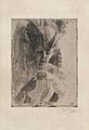 Anders Zorn - A ring (etching) 1906.jpg