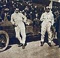 André Boillot définitivement vainqueur de la Coppa Florio, en 1925.jpg