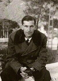 André Bollier.JPG