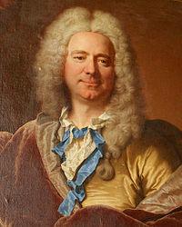 André Guillaume Dartus par Hyacinthe Rigaud.jpg