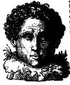 André Thévet, 1556.png