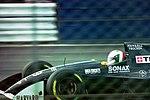 Andrea de Cesaris 1994 Silverstone.jpg