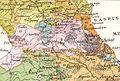 Andree, Richard. Volkerkarte von Russland. 1881 DB.jpg