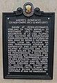 Andres Bonifacio Cebu City historical marker.jpg