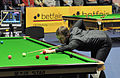 Andrew Higginson at Snooker German Masters (DerHexer) 2013-01-30 01.jpg