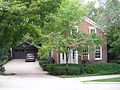 Andrew Weisel House (St. Charles, IL) 02.JPG