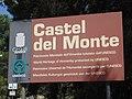 Andria, Province of Barletta-Andria-Trani, Italy - panoramio (14).jpg