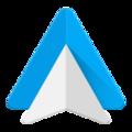 Android Auto Icon.webp