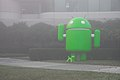 Android in the mist.jpg