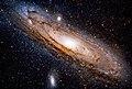 Andromeda Galaxy 560mm FL.jpg