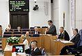 Andrzej Pająk 64. posiedzenie Senatu.JPG