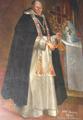 Andrzej biskup kijowski.PNG
