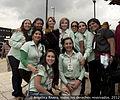 Angélica Rivera de Peña en en Encuentro con la comunidad Indígena. (6887387976).jpg