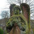Angel, Christ Church, Todmorden (3387806373).jpg