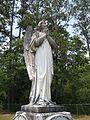 Angel (490580013).jpg