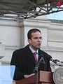 Angel Taveras inauguration.jpg