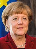 Angela Merkel 2015 (cropped).jpg