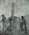 Angeli - Roma, parte I - Serie Italia Artistica, Bergamo, 1908 (page 54 crop).jpg
