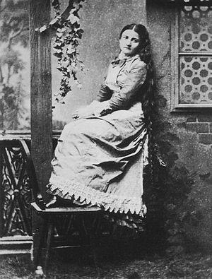 Kuss-Walzer - Angelika Dittrich.