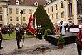 Angelobung stift st Florian 009 (46991395134).jpg