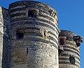 Angers (Maine-et-Loire) (11220434704).jpg