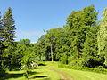 Angicourt (60), parc municipal 1.jpg