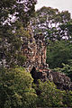 Angkor Thom Porta Sud.jpg