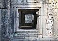 Angkor Wat (6043006666).jpg