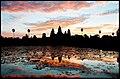 Angkor Wat Sunrise.jpg