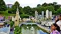 Anglia Legoland Windsor - panoramio (6).jpg