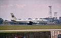 Angolan B707-3J6C D2-TPR (6703433061).jpg