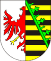 Anhalt0.PNG