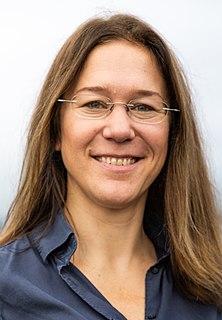 Anine Kierulf Norwegian lawyer