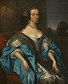 Ann, Duchess of Hamilton.jpg