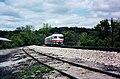 Ann Arbor AMTK Jun 1976 6-08.jpg