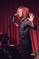 Anna Nalick at Hotel Cafe, 3 August 2011 (6017189892).jpg