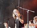 Anna Rossinelli 2012 Bern.jpg