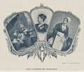 Anna Schramm 1898.png
