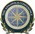 Annapolis Logo.jpg