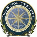 Delegates Met At The Annapolis Convention To Do What