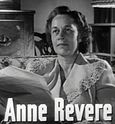 Anne Revere in Gentleman's Agreement trailer.jpg
