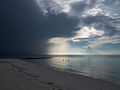 Another Storm Passing Nearby (5307145623).jpg