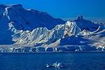 Another spectacular cruise northward along the NW coast of the Antarctic Peninsula. (25988853166).jpg