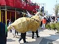 Ansan Street Arts Festival (summer 2013) 073.JPG
