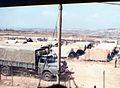 Ansar camp lebanon.jpg