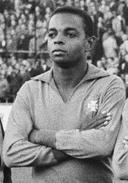 Antônio Lima dos Santos: Age & Birthday