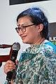 Antara Dev Sen - Kolkata 2013-02-03 4362 Cropped.JPG