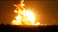 Antares Orb-3 explosion upon impact after failure.jpg