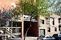 Antel Central Cordon Calle Colonia - panoramio.jpg