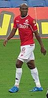 Anthony Nwakaeme.JPG
